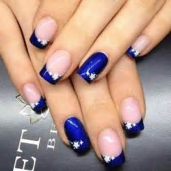 cute nail designs for prom inspiring nail art designs