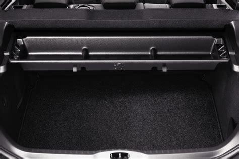 peugeot 206 sw parcel shelf peugeot 308 storage tray hatchback 1 6 2 0 petrol