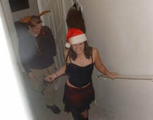 On dildo at naughty christmas party leaked photos political scandal