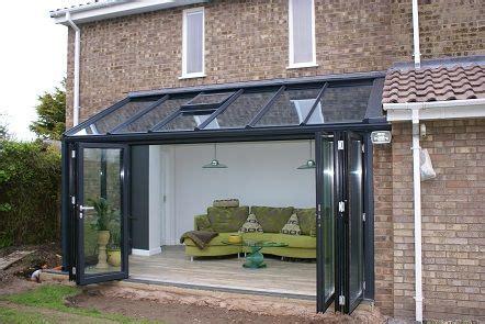 upvc lean  sunrooms google search garden room
