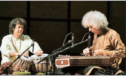 ustad zakir hussain biography in english dipping ticket sales hit entertainment sector kolkata