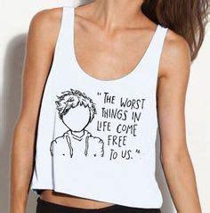 T Shirt Ed Sheeran Photograph ed sheeran photograph t shirt ed sheeran merchandise