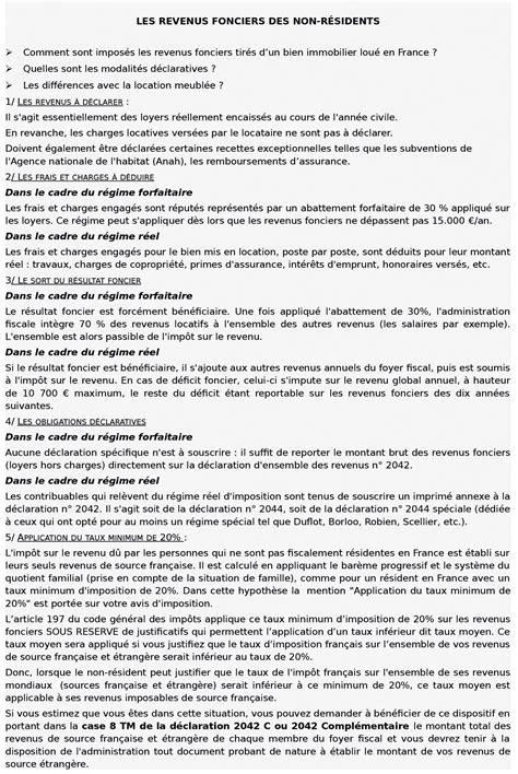 Exemple De Lettre De Demande De Kafala Doc Exemple De Lettre De Demande De Kafala