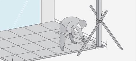 cobertizo qué quiere decir h 225 galo usted mismo 191 c 243 mo construir un cobertizo de madera