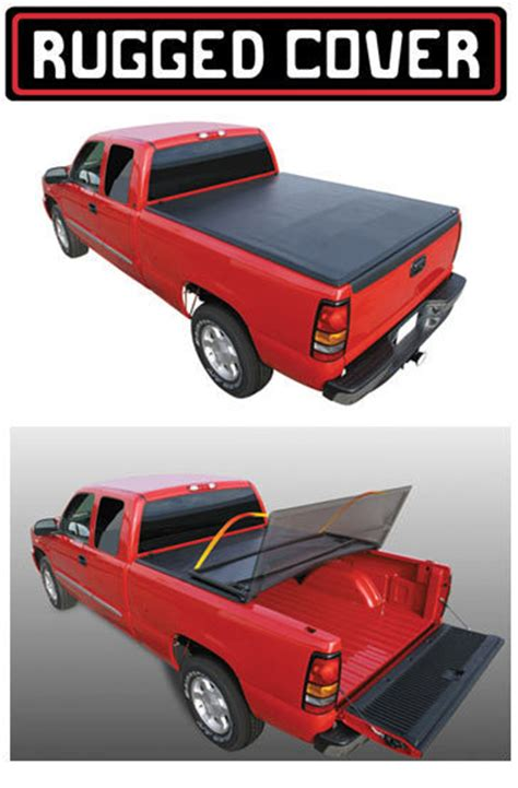 rugged cover tonneau cover rugged cover tonneau cover in summit station pa