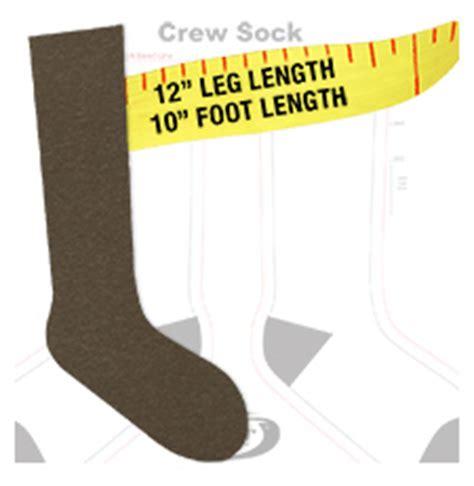 diy sock jig vapor apparel socks bandanas caps shorts throws etc