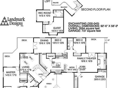 ponderosa ranch house floor plan bonanza ponderosa ranch house plans ponderosa ranch bonanza house floor plans transitional