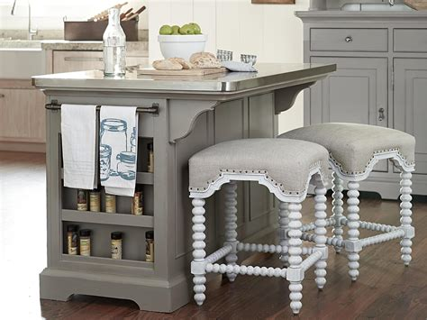 paula deen kitchen island universal furniture dogwood paula deen home the