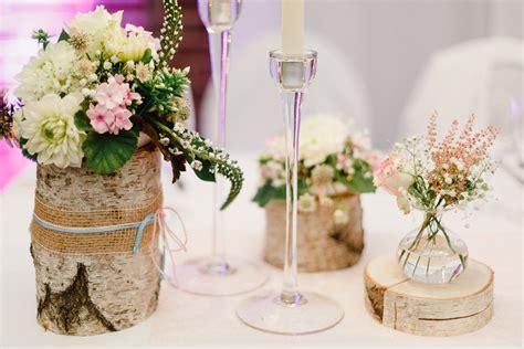 Vintage Tischdeko Hochzeit by Multikulturelle Vintage Hochzeit Mit Mini Cooper Irina