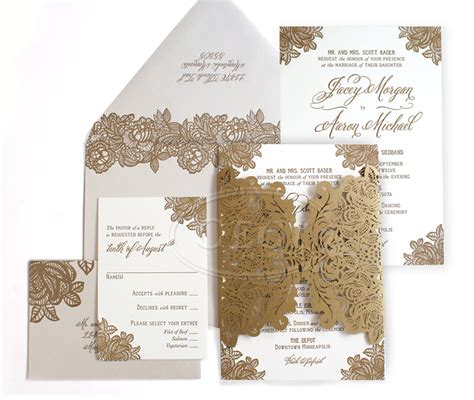 wedding card nice photo the best wedding laser cut wedding invitations letterpress invitations