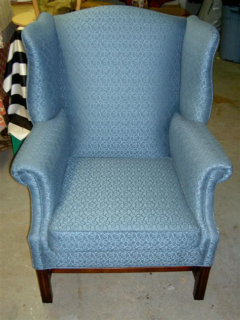 Chair Upholstery Fabric Furniture Restoration Reupholstery Schindler S