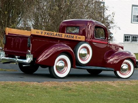 1940 ford pickup love cars amp motorcycles