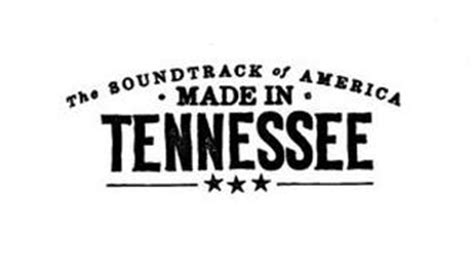 State Of Tennessee Records Free Free Trademark Search Protect Business Name Incorporate Your Business Trademarkia