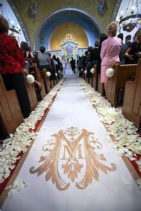 Wedding Aisle Runner Gold by Pin By Diane Goodin On Wedding Ideas