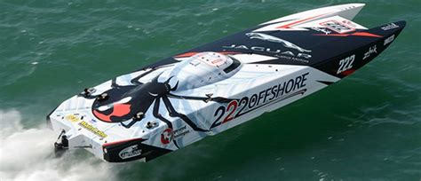 offshore power boats auckland anzac trans tasman cup nz offshore powerboat chionship