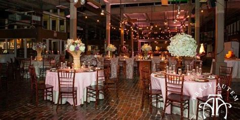 wedding packages fort worth stockyards station weddings get prices for wedding