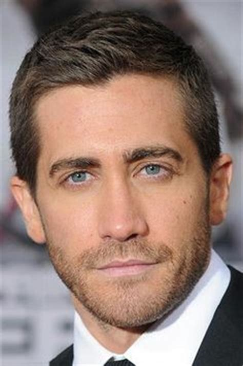 thining hair in men front ask a barber best styles for fine and thinning hair