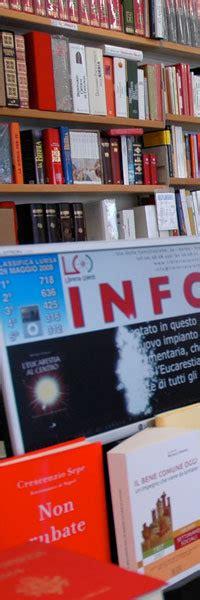 libreria coletti via della conciliazione libreria coletti accueil