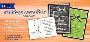 The American Wedding Invitation Coupons