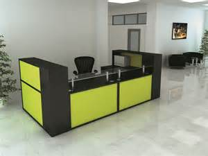 Office Reception Desk Reception Desks Reception Counters With A Contemporary Twist The Contemporary Office