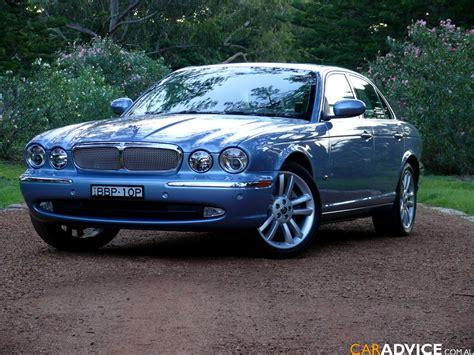 2008 jaguar xj6 d review caradvice