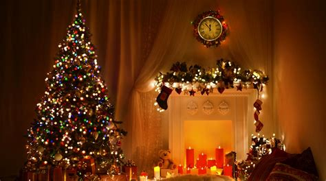 christmas  merry christmas messages wishes images sms whatsapp  facebook