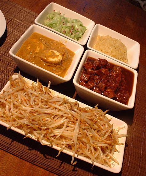 or food file food jpg wikimedia commons