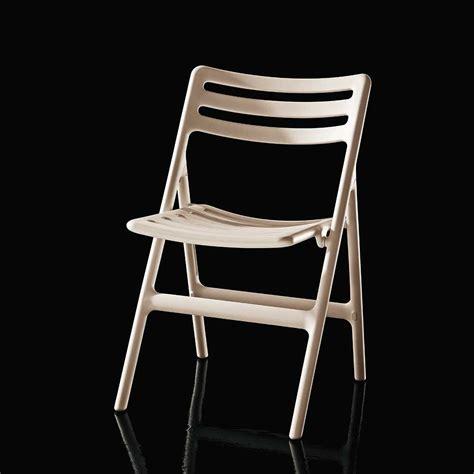 Air Chair by Magis Chairs Folding Air Chair Design Republic
