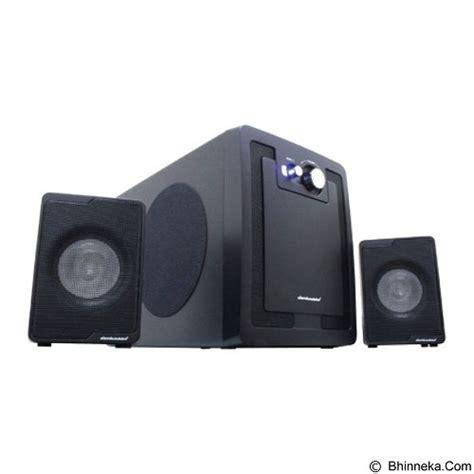 Speaker Simbadda X 518 jual simbadda speaker cst 5000 n merchant murah