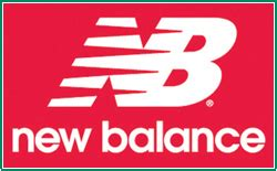 Find Balance On Gift Card - win a 300 new balance gift card 680 news
