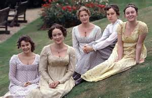 pride and prejudice bbc 2005 london by gaslight