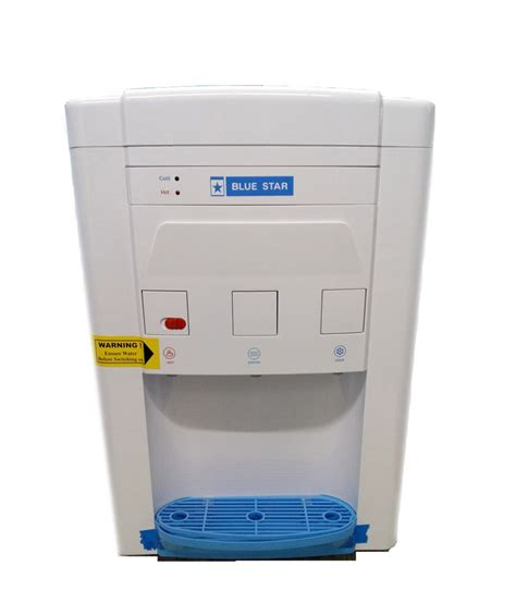 Water Dispenser With Price blue bwd3fmcga best price in india on 13th march 2018