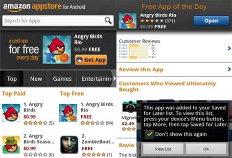appstore app for android 1 99 worth sketchbook mobile app for free from app store today android advices