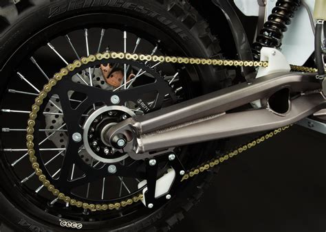 swing arm on motorcycle 2012 zero mx electric motorcycle swingarm