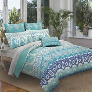 ks studio kamiri quilt cover set