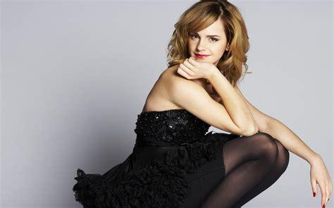 Emma Watson Details | emma watson s new 4228046 2560x1600 all for desktop