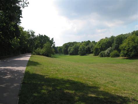 Britzer Garten Verkehrsverbindung by Parkanlagen In Neuk 246 Lln Berlin De