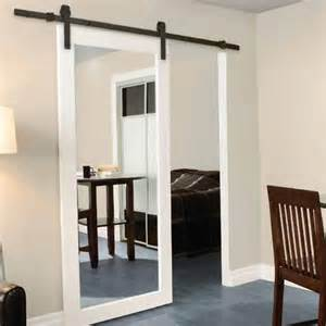 sliding mirror closet doors for your beautiful room