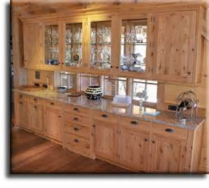 rustic oak kitchen cabinets wormy maple wood cabinets while these pictures show mostly built in cabinetry etc many of
