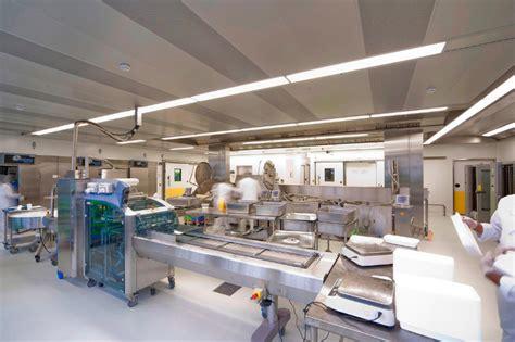 agr駑ent cuisine centrale cuisine centrale ile de 28 images montereau propose un