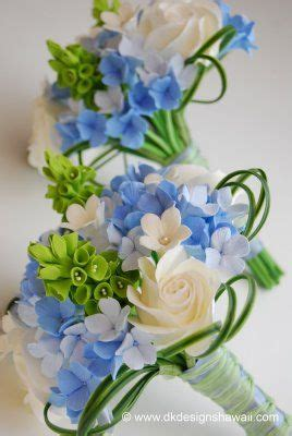 Wedding Bell Hydrangea by 70 Best Ideas About Bells Of Ireland Wedding Flowers On