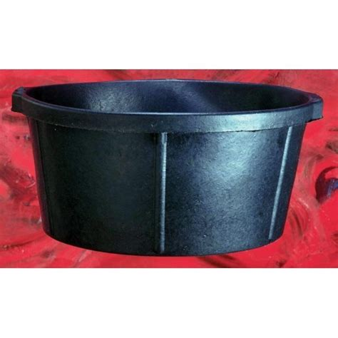Rubber Bathtub by Rubber Tub Gregrobert