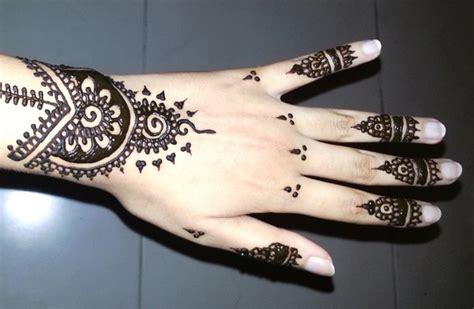 simple tattoo kit 100 simple henna tattoo designs piercings models
