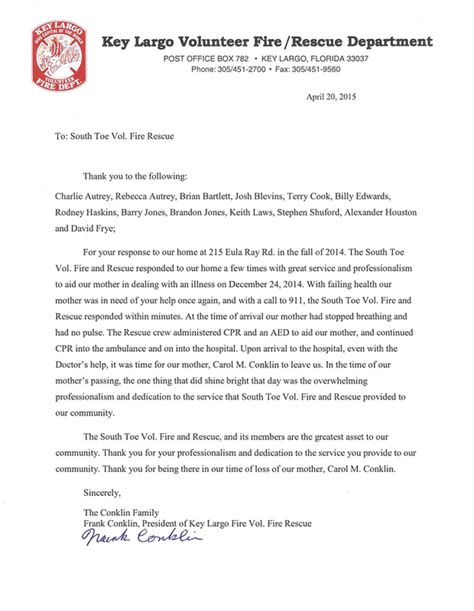 thank you letter in business dealing thank you letter in business dealing recent thank you