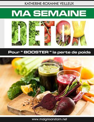 Semaine Detox Perte De Poids by Smoothie Kiwanana Pour Perdre 3 Lbs Semaine Avant L 233 T 233