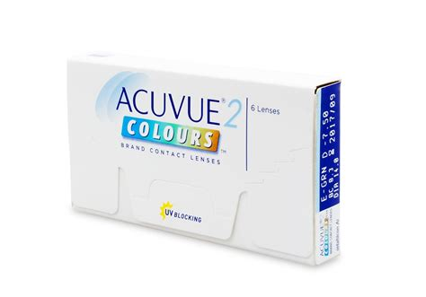 acuvue contacts color acuvue 2 colours opaques acuvue contact lenses at