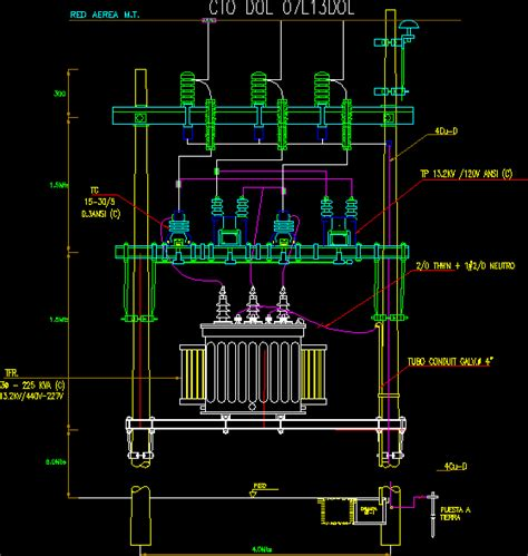2 phase outlet wiring diagram circuit diagram maker
