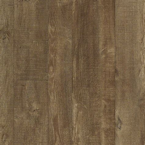 Shaw Flooring Laminate Shaw Castle Ridge Galvanize Laminate Flooring Sa098 7006
