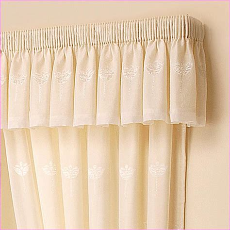 curtain valance patterns curtain valance patterns white window treatment