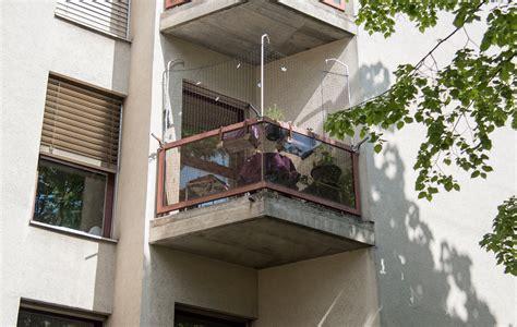 mini balkon mini balkon mini balkon hotel porto azurro with mini